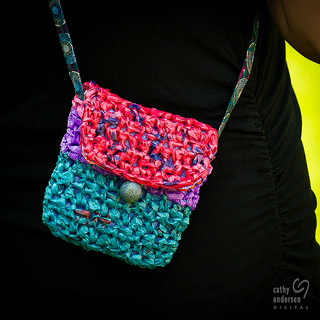 Lil D Eco Grab Go Bag-5.jpg